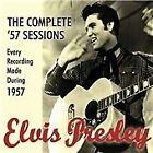 Elvis Presley - Complete '57 Session (2009)