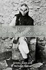Oman, Culture and Diplomacy by Jeremy Jones, Nicholas Ridout (Paperback, 2013)