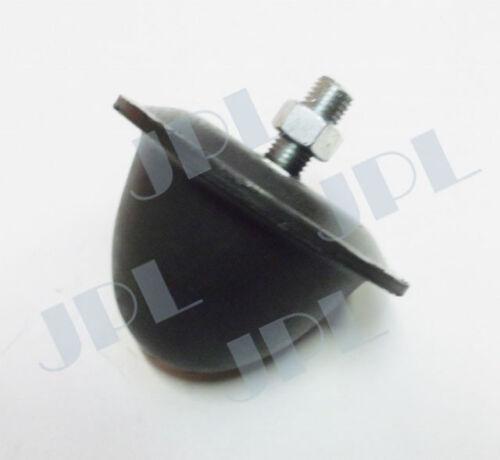 Frente brazo inferior Bump Stop//Tapón Para Mitsubishi L200 K24//K64//K74//K76//K77 86+