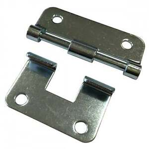 UKDJ-Nickle-Heavy-Duty-Metal-Lift-Off-Hinge-For-Removable-Chest-Flight-Case-Lids