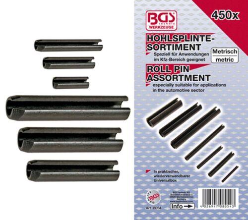 00175 10 Stk Verteiler Board für WS2812B LED Streifen