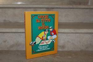 Giochi-da-tutto-il-mondo-2000-e-piu-giochi-5000-disegni-e-illustrazioni