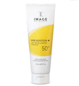 Image-Skincare-PREVENTION-Daily-Ultimate-Protection-Moisturizer-SPF50-91g-cepthk