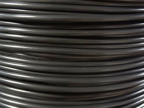 16 GAUGE WIRE RED /& BLACK 100 FT EA ON SPOOL PRIMARY MTW STRANDED COPPER POWER