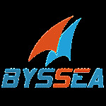 BYSSEA