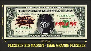 KING-DIAMOND-IMAN-BILLETE-1-DOLLAR-BILL-MAGNET