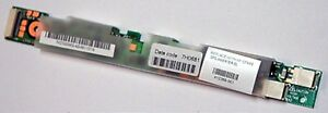 HP-Pavilion-dv8000-Laptop-LCD-INVERTER-Board-412268-001-PK070005M00-A00