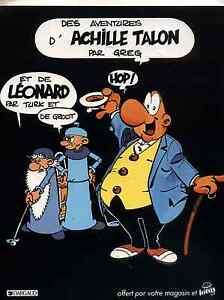 ACHILLE-TALON-LEONARD-pour-LOTUS-1983