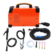 200amp 110v220v Tig Welder Inverter Mma Arc Stick Tig200 Welding Machine