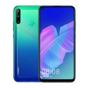 HUAWEI-P40-LITE-E-AURORA-BLUE-64GB-4-GB-RAM-DISPLAY-6-39-034-No-Servizi-Google