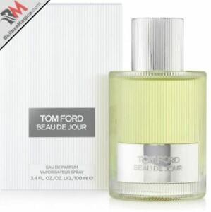 Tom-Ford-Beau-de-Jour-100ml-EDP-Eau-de-parfum-NEW
