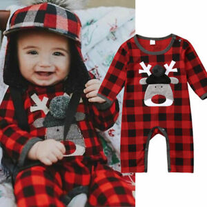 Baby verlängern Film Windel Outfits Bodysuit Overall verlängern weiche UtilityZP