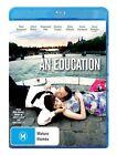 An Education (Blu-ray, 2010)