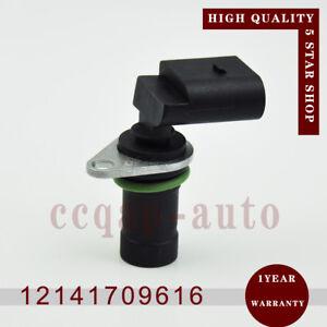m54 crankshaft position sensor