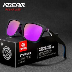 Gafas-de-sol-Polarizadas-Kdeam-Purple-HD-UV-400-Sunglasses