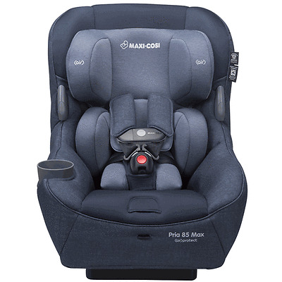 Car Seats Convertible Nomad Sand With, Car Seat Shade Cover