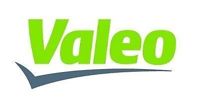 Single Genuine OE Valeo Sensor park assist sensor 632214