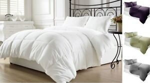 Down-Alternative-Comforter-and-Duvet-Cover-with-Pillow-Shams