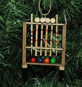 Croquet-Game-Set-Christmas-Ornament