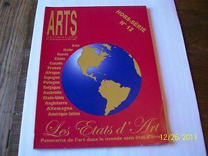 Art Magazine - 12 Hors Serie AgréAble Au Palais