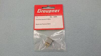 10pz Modell Graupner 3502 Clip Von Sicherheitsgurt Für Gestänge