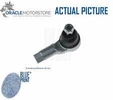 GENUINE First Line Front  Tie Track Rod End  FTR5530 5 YEAR WARRANTY