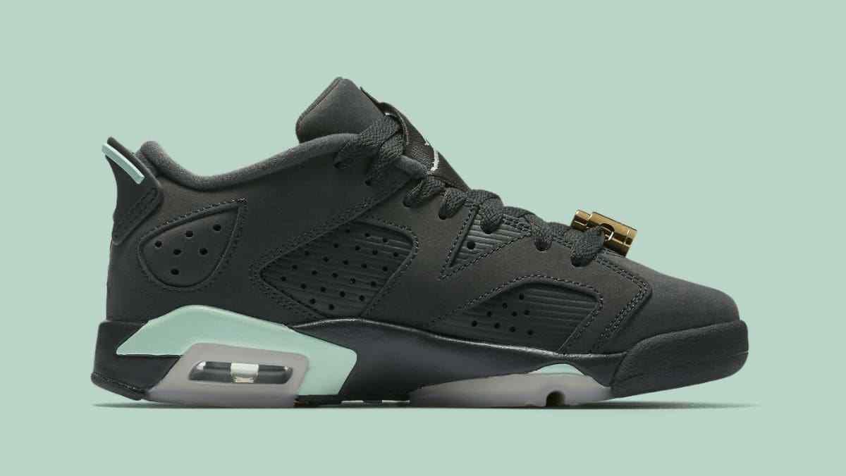 Nike air jordan 9 ix bassa dimensione 768878-015 retrò di Uomota