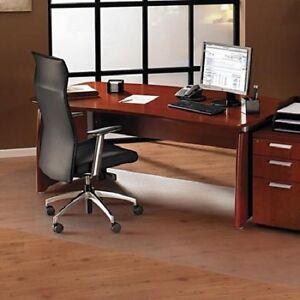 15 m b rostuhl unterlage stuhl unterlage bodenschutz boden schutz folie matte ebay. Black Bedroom Furniture Sets. Home Design Ideas
