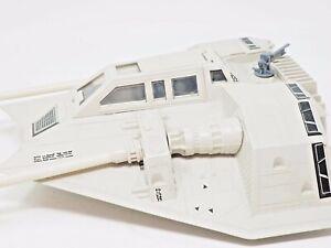 Star-Wars-Vintage-1980-Empire-Strikes-Back-REBEL-SNOWSPEEDER-SNOW-SPEEDER