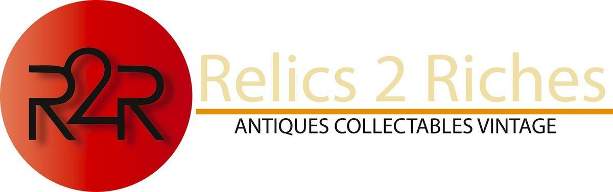 relicsnriches
