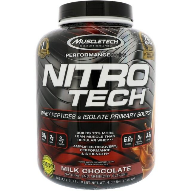 Teens topless muscletech nitro tech hardcore reviews