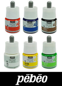 ... Supplies > Drawing & Lettering Supplies > Drawing & Calligraphy Inks
