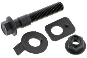 Mevotech MS60005 Front Alignment Cam Bolt Kit