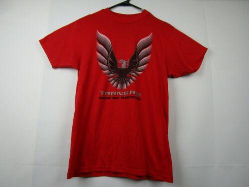 Unidos para del rojo la vintage Estados los de puntada Hanes medio hombre de Camiseta Club fCwqvq