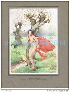 CHILL-NOVEMBER-ANNA-AIRY-BOOK-ILLUSTRATION-1931