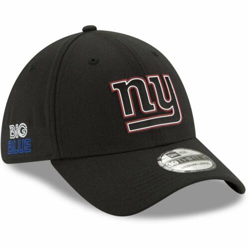 NFL 2020 DRAFT New York Giants New Era 39Thirty Cap