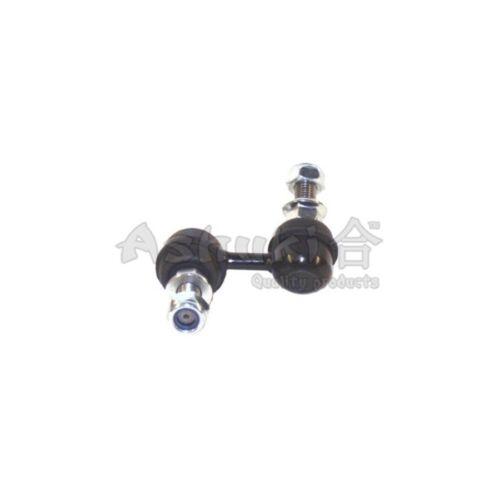 Stabilisator  Vorderachse links für Daihatsu ASHUKI D876-07 Stange//Strebe