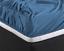Indexbild 59 - Spannbettlaken Spannbetttuch 100% Baumwolle Jersey 135 gr Steg-Höhe 15-30 cm