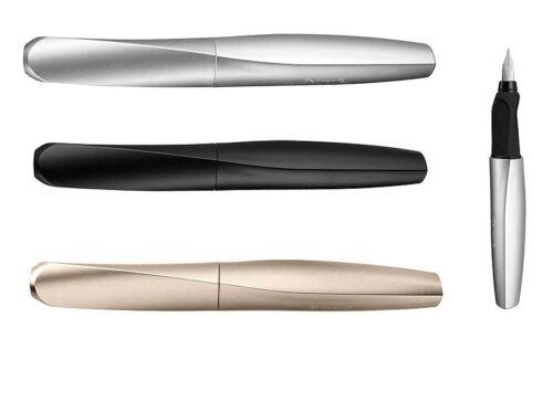 Pelikan Twist Patronenfüller Füller Füllfederhalter