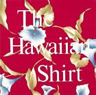 Recollectibles: The Hawaiian Shirt : Its Art and History by H. Thomas Steele (1984, Hardcover)