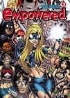 Empowered: Volume 3 by Adam Warren (Paperback, 2008)