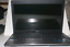 Used-Asus-K55V-i5-4Gb-Ram-240Gb-SSD-Windows-10-Home-and-office thumbnail 3