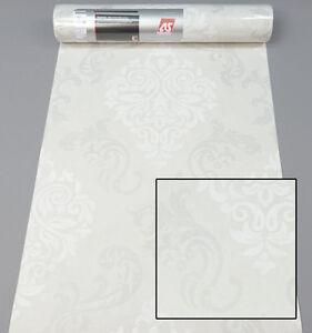 Fleece-Wallpaper-95372-1-AS-Creation-wallpaper-Natural-Blumenmuster-Modern-beige