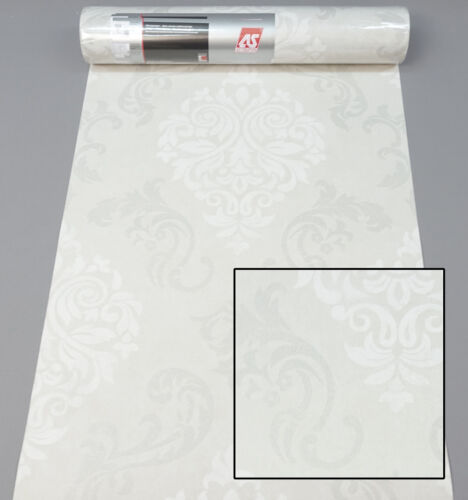 Vliestapete 95372-1 AS Creation Tapete Natur Floral Modern beige 953721 Ahaus