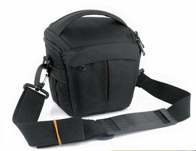 Kamera Tasche für Nikon Coolpix B700 B600 B500 L840 L830 L820 P610 P530 P520