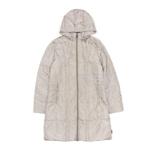 Moncler Vintage Down Long Jacket