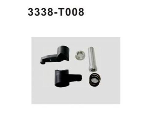 AMEWI 3338-T008 Servosaver Set 002-3338-T008