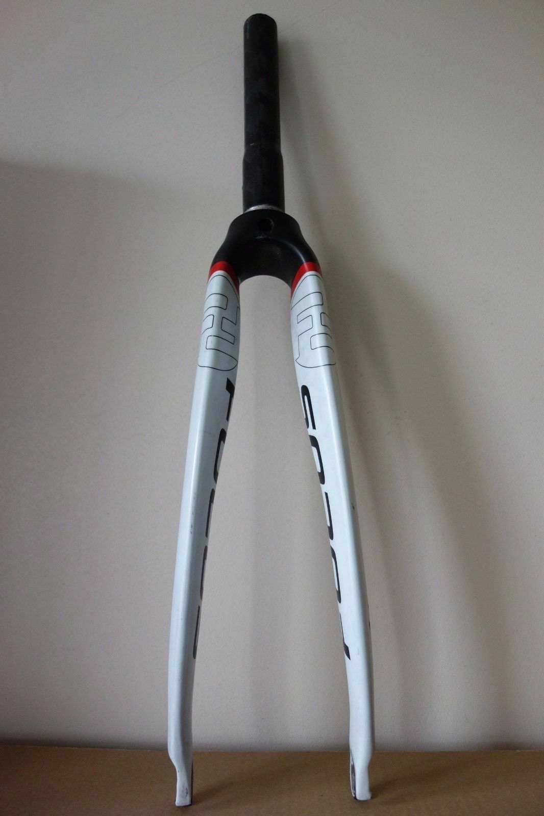 Focus 6th Element full carbon fork