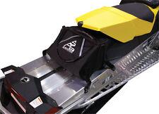 Ski-Doo Rev XP XR Renegade Summit 2012 2013 2014 2015 SPG Skins Tunnel Pack Bag