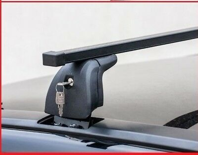 2 BICYCLE REAR MOUNT CARRIER CAR RACK for HONDA CR-V 2006-2012